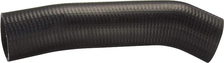 Spectra Premium FNH012 Fuel Filler Neck Hose