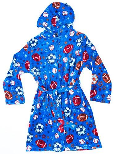 Consejos para Comprar Pijamas y batas para Niño disponible en línea para comprar. 7