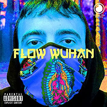 Flow Wuhan