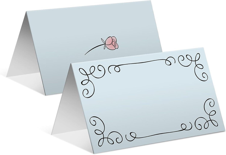 60 x x x Hochzeit Blanko Platzkarten Tischkarten Namenskarten Kärtchen - Küssendes Paar B07DLY3Z5F | Online Kaufen  | New Style  | Spielen Sie das Beste  5fbdaa