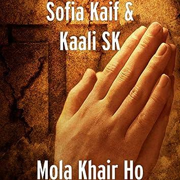 Mola Khair Ho