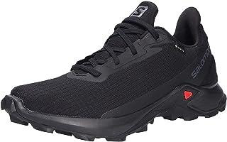 SALOMON Alphacross 3 GTX, Trail Running Shoe Homme
