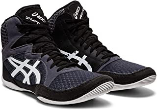 حذاء المصارعة أسيكس للأطفال