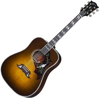 Gibson Montana Dove Custom Acacia Amer Burst - Guitarra acústica
