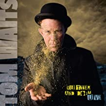 Best tom waits circus live Reviews