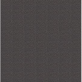 Aquariensand GRAU Farbsand Colorsand Bodengrund für Aquarien 0,4-0,8 mm, 25 kg