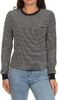 Roxy Back To You Womens Long Sleeve T-Shirt