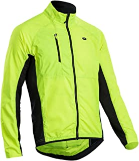 Men's Evo Zap Jacket