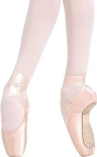 womens Développé #5.5 Shank Pointe Shoe (1137W)