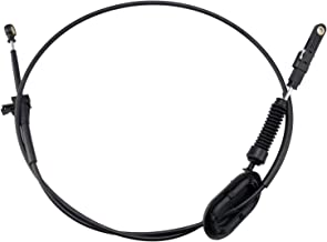 Best 4l60e shift cable replacement Reviews