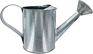 dramm watering can