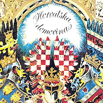 Horvatska Domovina