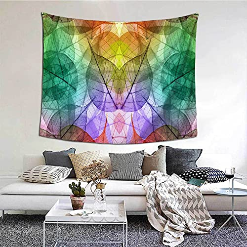 YDyun Tapiz, decoración de Dormitorio, Alfombrilla para Yoga, Toalla para Playa, Paño de Fondo Tapiz Decorativo