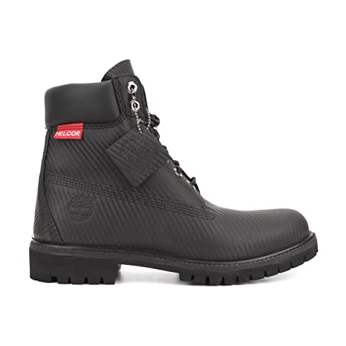 cheap for discount 2a616 5fcd5 Timberland 6In Premium Helcor Boot Mens