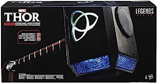 Avengers Legends - Thor Martillo (Hasbro C1881EU4