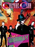 Culture Club - Live at Wembley - Deluxe Edition  (+ DVD) (+CD) [Blu-ray] - Culture Club