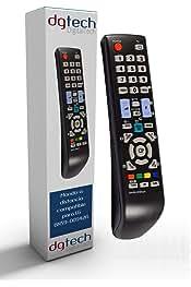 Amazon.es: Samsung - Amazon Warehouse / TV, vídeo y home cinema ...