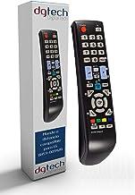 Amazon.es: mando tv samsung t200hd