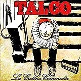 Songtexte von Talco - La cretina commedia