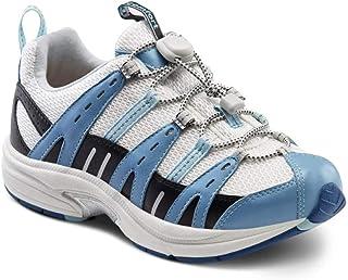 کفش ورزشی زنان Comedy X Refresh X Blue Refresh X