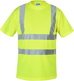 Best safety orange work shirts Reviews