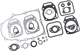 F Fityle 2 Unids Casquillo de Buj/ía Recortadora Tapa de Alta Presi/ón para Motores Honda GX270 GX340 GXV160