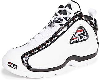حذاء رياضي رجالي من فيلا جرانت هيل 2 ريبيت