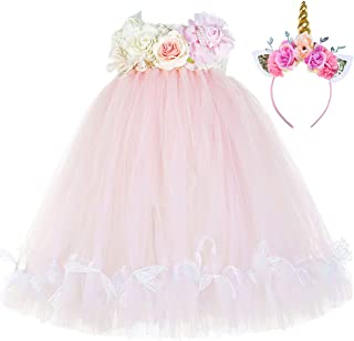 Best pink day dress up Reviews