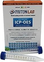 Best triton aquarium water testing Reviews