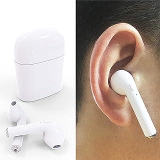 Fone Sem Fio Air Phone Bluetooth i7S TWS