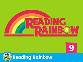Best come a tide reading rainbow Reviews