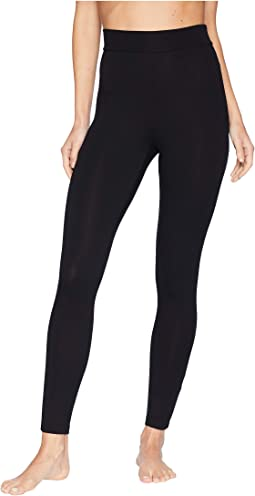 So Fine Hi-Waist Leggings