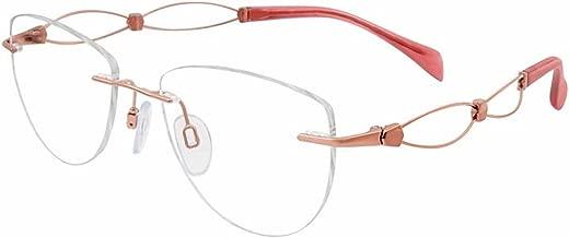 line art eyewear