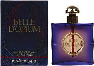 Belle D'Opium By Yves Saint Laurnt Eau-de-parfume Spray, 1.6-Ounce
