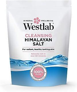 Sal del Himalaya Westlab, 5kg