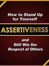 Best the assertive option Reviews