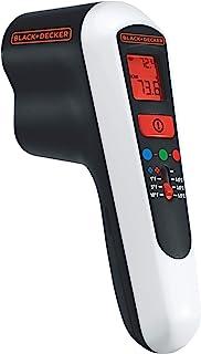 Black & Decker TLD100Detector de fugas térmico