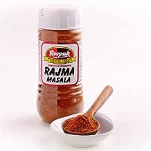 Roopak (Delhi) Rajma Masala Indian Spice Seasoning Powder - 100 gm