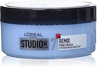 Studio Line Fx Special Remix, 150 ml