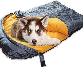 Best ruffwear dog bag Reviews