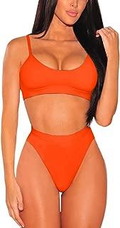 Best crop top bikini top Reviews