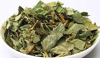 15oz Lysimachia Christinae Hance ??? jinqiancao Gold Coin Grass Herb Chinese Ltd