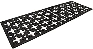 Best stars rubber stair treads Reviews