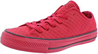 Converse Boy's Chuck Taylor All Star Athletic Shoes-Grade School