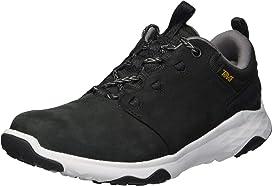 new styles b0c9e b352a adidas Outdoor Terrex CC Voyager Sleek Parley | Zappos.com