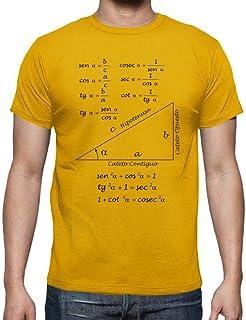 Amazon.es: matemáticas: Ropa