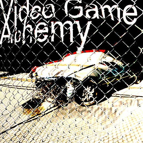 Video Game Alchemy