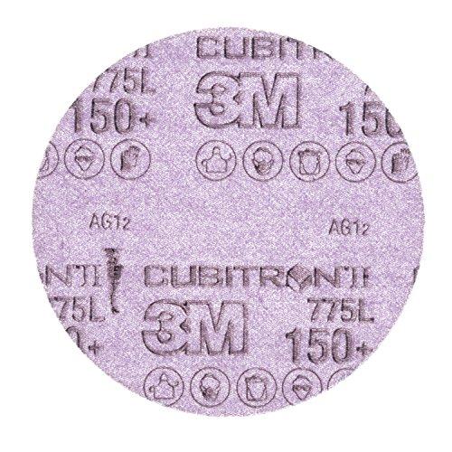 150 x 85 mm Silverline 100002 Schleifklotz