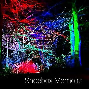 Shoebox Memoirs