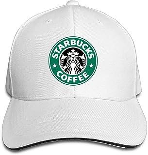 Amazon.com  Food   Drink - Baseball Caps   Hats   Caps  Clothing ... 8c668aa542a9